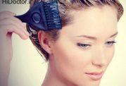 آسیب رسیدن به سلامت مو با این کارها