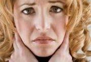 شایع ترین باورهای رایج در مورد افسردگی