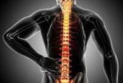 ایجاد درد ناگهانی در کمر و پیشگیری از بروز آن