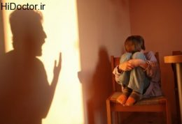 تنبیه های سازنده برای فرزندان