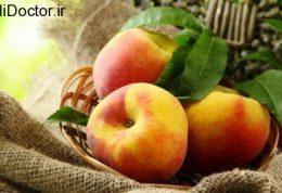 درمان مشکلات بدن با این میوه ها