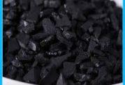زغال خوراکی برای کم کردن وزن