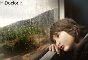 افسردگی در رده سنی نوجوان