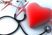 تضمین سلامت قلب با مواد پروتئینی
