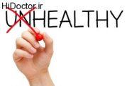 یک دنیا سلامتی با روزه گرفتن