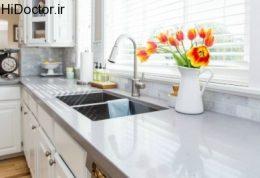ایجاد محیط بهداشتی در منزل