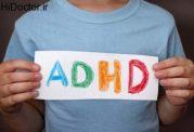 مشکل عمده در تشخیص ADHD