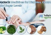 کنترل دیابت با کمک این چاشنی ها