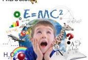 تفاوت های مغزی کودکان مبتلا به  ADHD