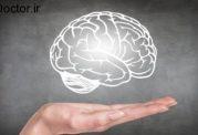 عوامل بروز اختلال  در مغز