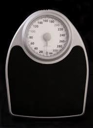 روش های سنجش چاقی