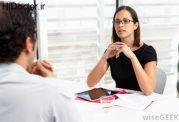 رابطه نامزدی و روانشناسی آن