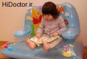 تکالیف رشد کودکان در سنین دبستانی (حدود 6-12 سالگی)