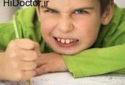 سیر اختلال  سلوک و پیامد آن