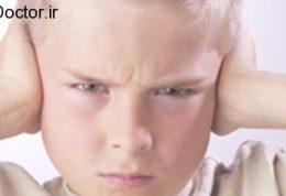 درمان با مراقبت پرورشی برای اختلال سلوک