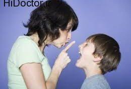 چگونه می توانیم از اختلال سلوک در کودکان جلوگیری کنیم