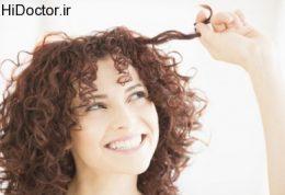 حفاظت و مراقبت از موی نازک