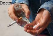 ایجاد سیاست فراگیر مدرسه درباره مصرف مواد مخدر
