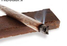 شایع ترین مخدر غیر مجاز