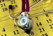 مهمترین دردهای مزمن و خطرناک