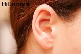 عوامل موثر در بهداشت و سلامت گوش