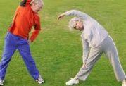 نکات مثبت و منفی در ورزش برای تمام افراد دیابتی