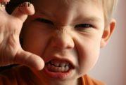 روابط با همسالان و کودکان مبتلا به اختلال سلوک