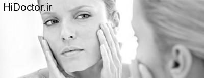 اختلالات پوستی با آلوده بودن هوا