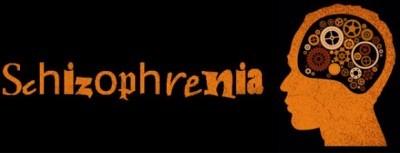 چگونه از اسکیزوفرنی در امان بمانیم
