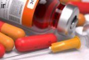 علاقه به آنتی بیوتیک