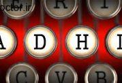 اصلاح رفتار  در کودکان مبتلا به ADHD
