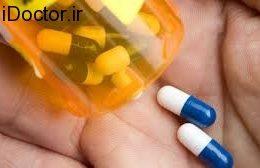 آموزش درباره مواد مخدر در برنامه درسی