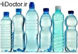 ورزشکاران و کاهش آب بدن