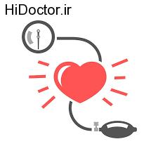 افزایش فشار خون با این عوامل