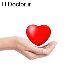 اهمیت حفظ سلامتی