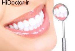 اهمیت روزه برای سلامت دهان و دندان