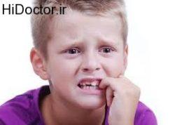 اقدامات درمانی  اضطراب کودکان برای موارد ریشه دار 1
