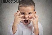 تاثیرهای فرهنگی و رسانه ای در کودکانی که اختلال سلوک دارند