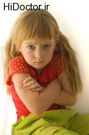ایا اختلال سلوک قابل درمان است؟