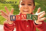 تاثیر نیازهای فیزیولوژیک بر یادگیری کودکان