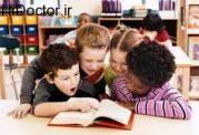 کلیدی ترین عوامل ارتقای بهداشت روانی در کودکان