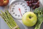 به وزن دلخواه خود در سی روز برسید