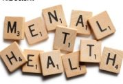 مشکلات روانی کودکان و نوجوانان