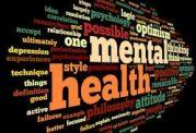 نیازهای بهداشت روانی کودکان و نوجوانان
