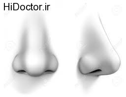 عوامل و اقداماتی که برای بینی ضرر دارند
