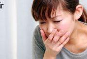 در مورد مسمومیتها این موارد را بدانید