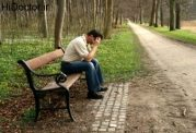 احساس خستگی شغلی