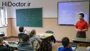 نقش معلمان در پیشگیری از مصرف مواد مخدر