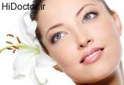 چند دستور برای زیباتر شدن پوست
