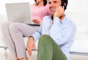 آموزش مهارت برای برقراری ارتباط